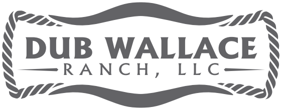 Dub Wallace Ranch