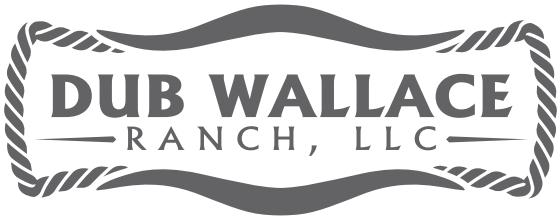 Dub Wallace Ranch